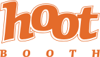 Hoot Booth | Calgary Photo Booth Rentals